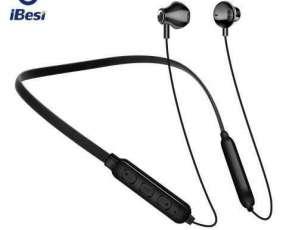 Auricular a Bluetooth