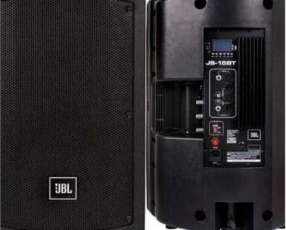 "Caja acústica jbl 15"" C/ Delibery"
