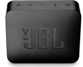 JBL GO 2 c/ delibery