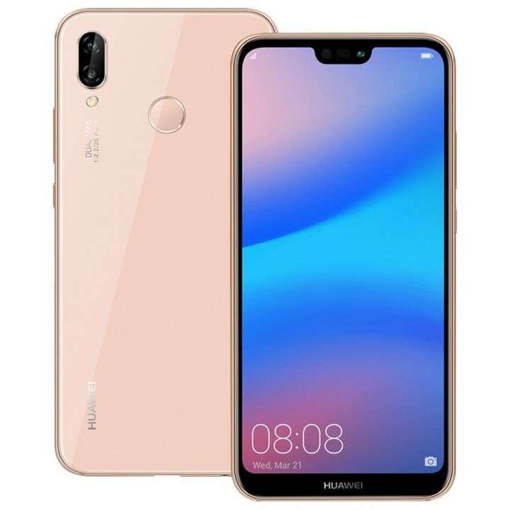 Huawei Y9 2019 de 64 GB - 2