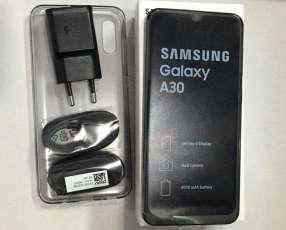 Samsung Galaxy A30 Dúos 32 gb