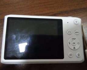 Cámara digital Samsung HD DV150F