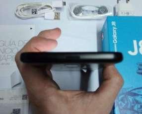 Samsung Galaxy J8 nuevo