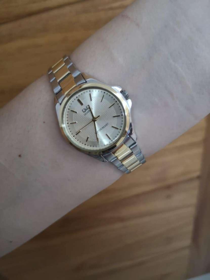 Relojes para damas - 1