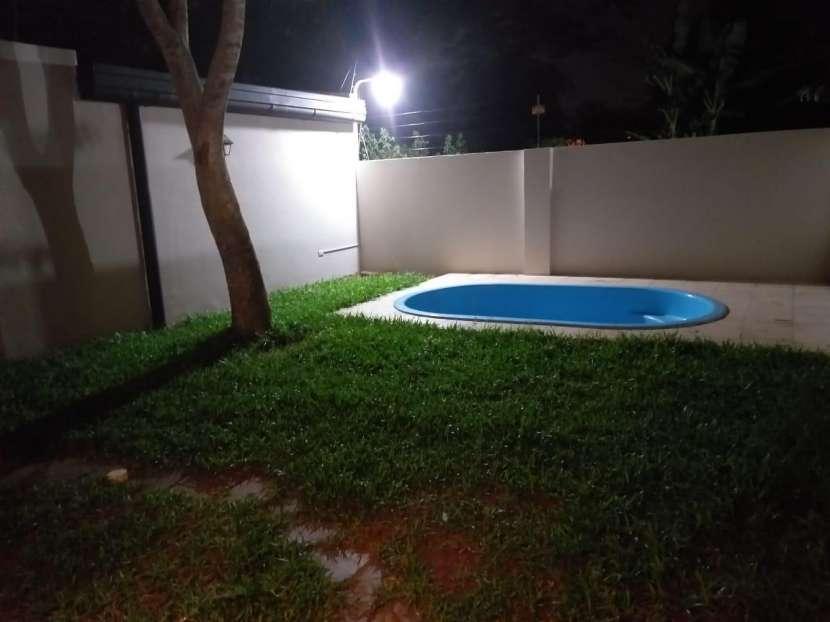Duplex en Villa Elisa - 3