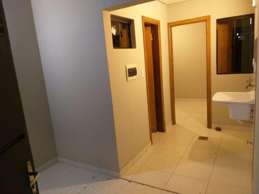 Duplex en Villa Elisa - 6