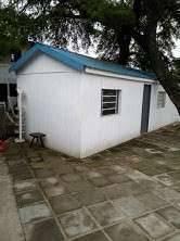 Casa económica en Lambaré