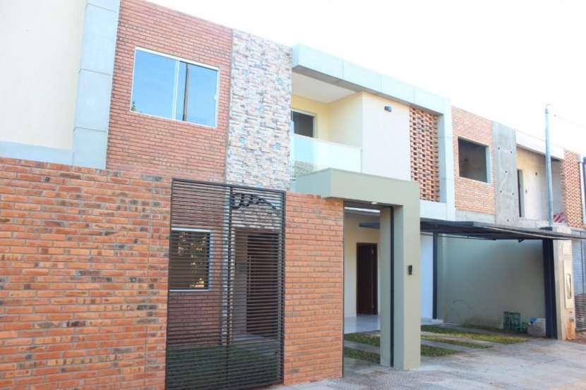 Duplex a estrenar en Fernando de la Mora - 4