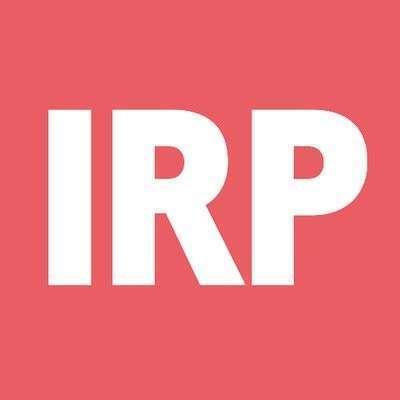 Impuesto a la renta personal - IVA - 0