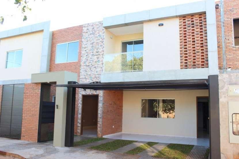 Duplex a estrenar en Fernando de la Mora - 3