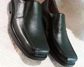 Zapatos de vestir VC
