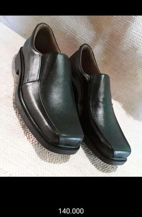 Zapatos de vestir VC - 0
