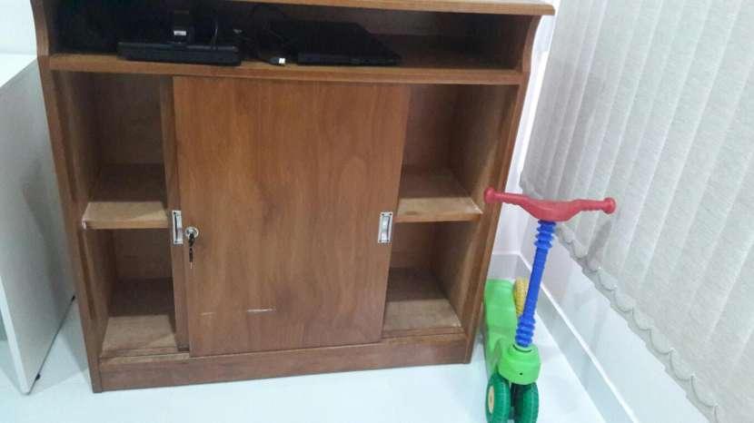 Mueble - 1