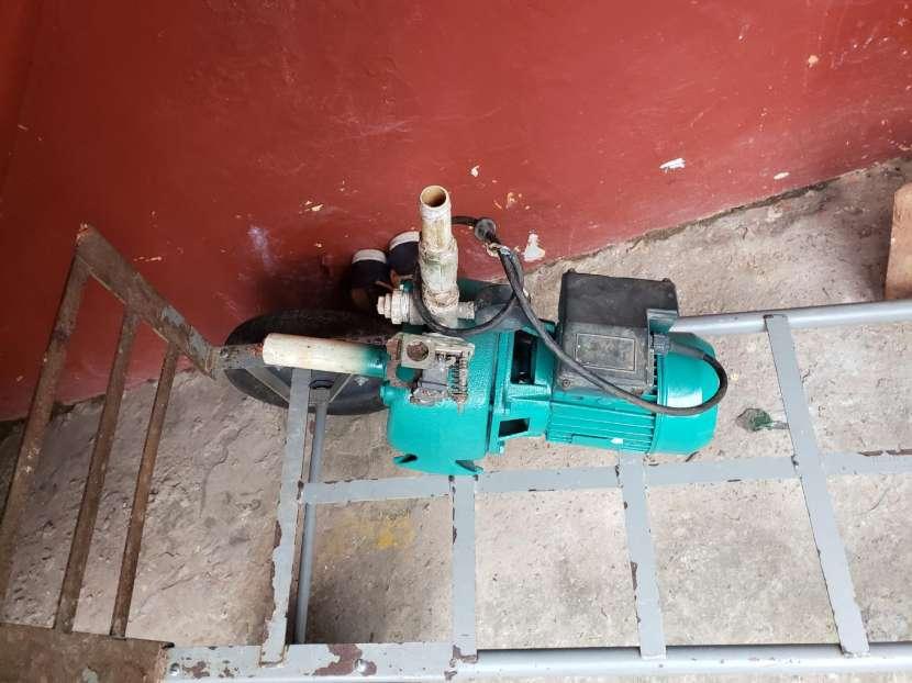 Motor para agua - 3