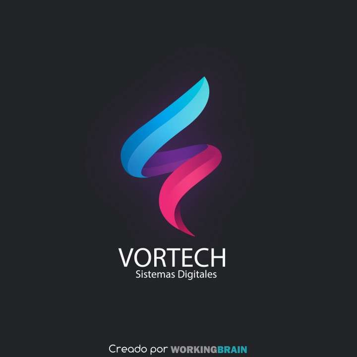 Diseño gráfico - diseño de logotipos - 4