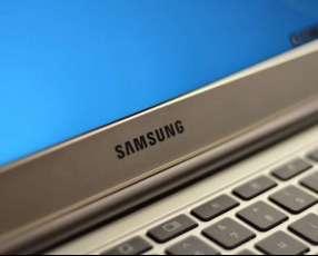 Samsung Chromebook 12 pulgadas