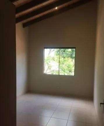 Duplex en Luque zona Ñu Guazú A1622 - 6