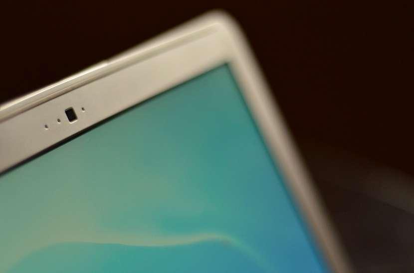 Samsung Chromebook 12 pulgadas - 4