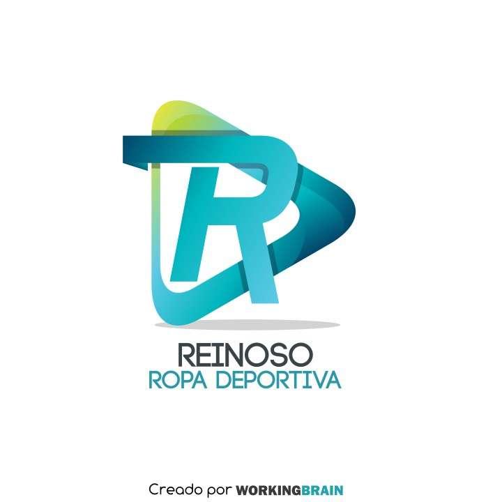 Diseño gráfico - diseño de logotipos - 3
