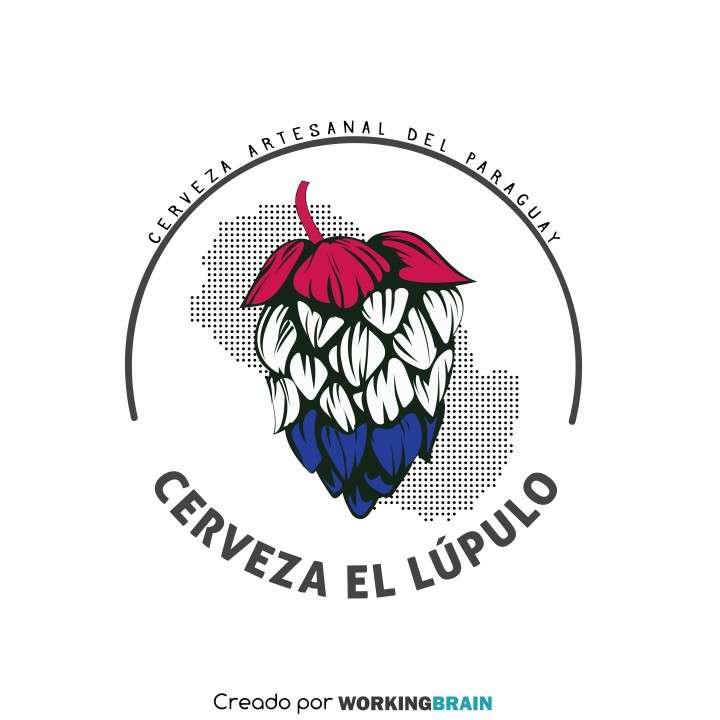 Diseño gráfico - diseño de logotipos - 1