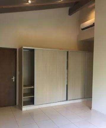 Duplex en Luque zona Ñu Guazú A1622 - 2