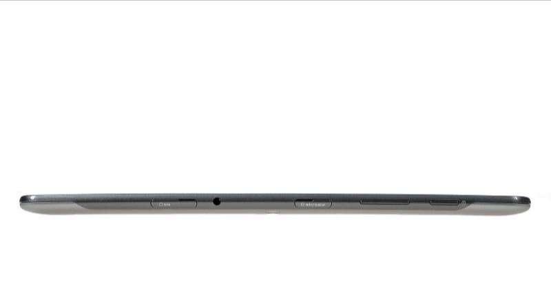 Tablet Samsung 10.1 pulgadas - 2