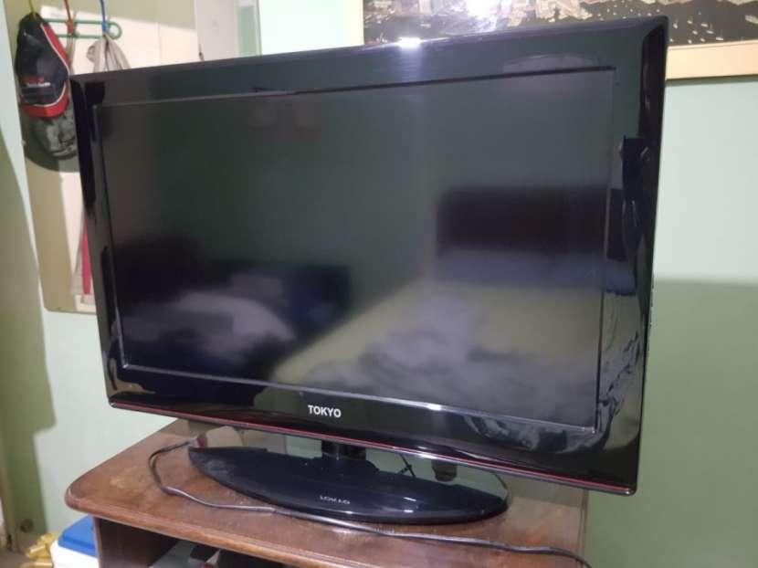 TV Tokyo de 32 pulgadas - 1