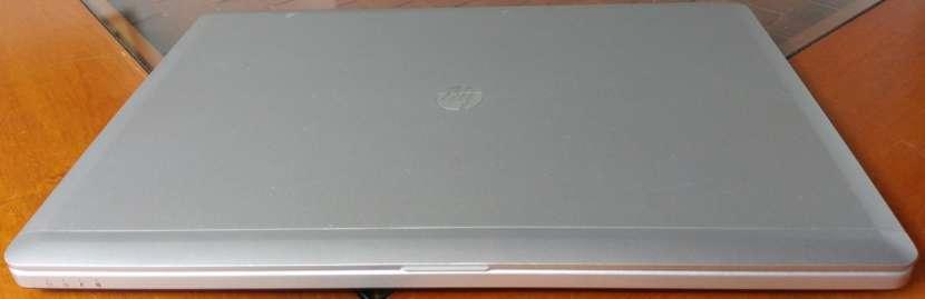 HP Elitebook Folio 9480 Intel i5 SSD 8GB M166 - 7