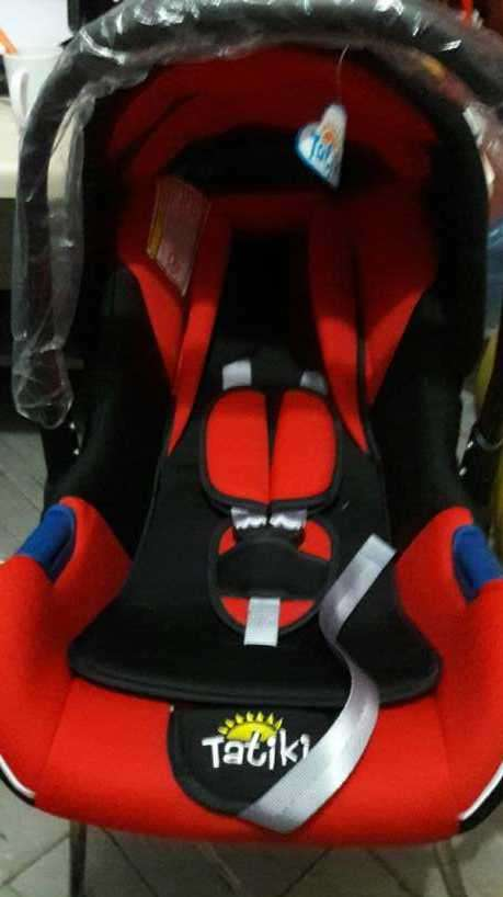 Baby Sit - 2