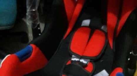 Baby Sit - 3