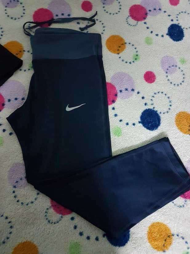 Calza Nike Original - 0