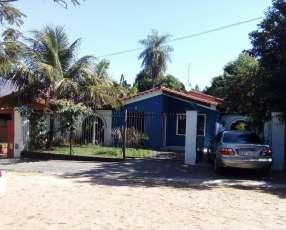 Casa zona Remanso