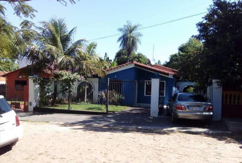 Casa zona Remanso - 0