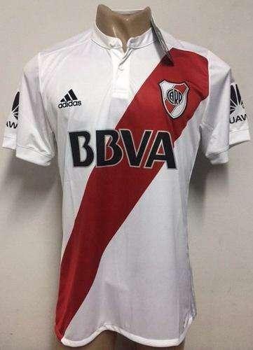 Camiseta de River Plate Original 2018 - 1