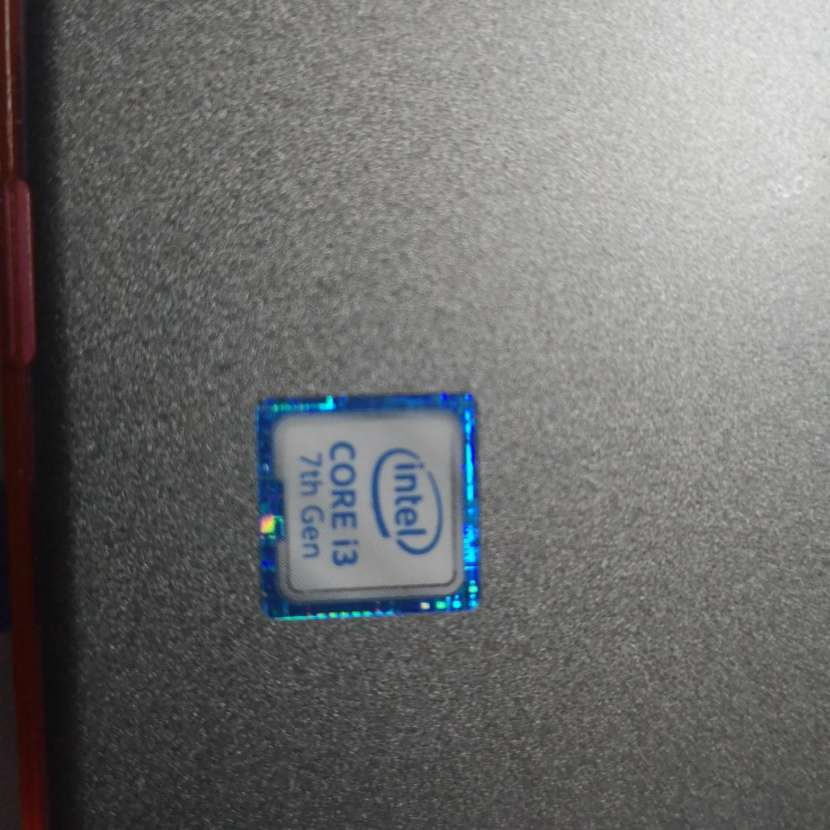 Notebook Dell Inspiron 13 Serie 5000 - 9