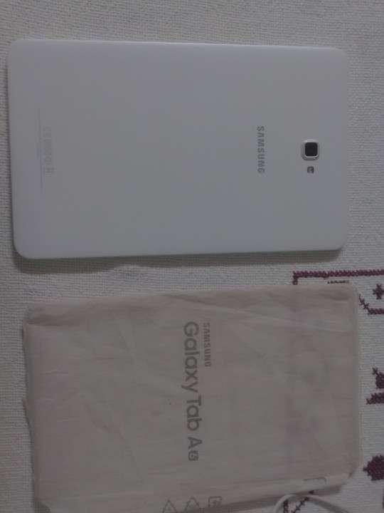 Samsung Tab A6 - 0