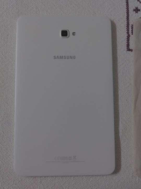 Samsung Tab A6 - 3