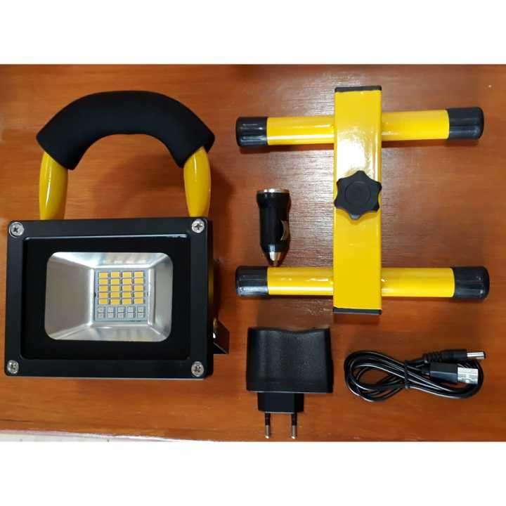 Reflector LED - 3