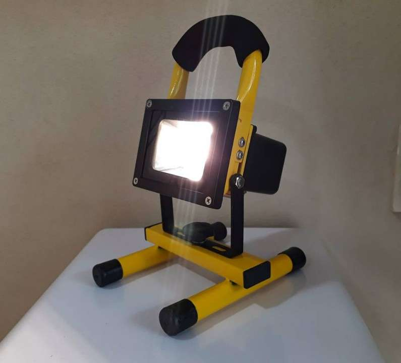 Reflector LED - 2