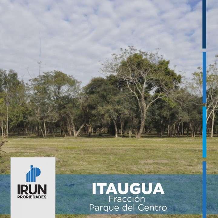 Terrenos en Itauguá - 0