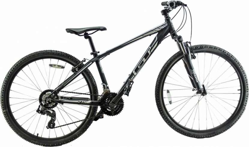 Bicicleta GT Agressor aro 27, 5 - 0