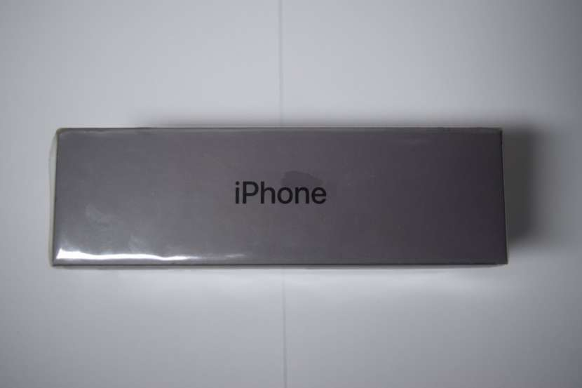 iPhone 8 64gb - 1