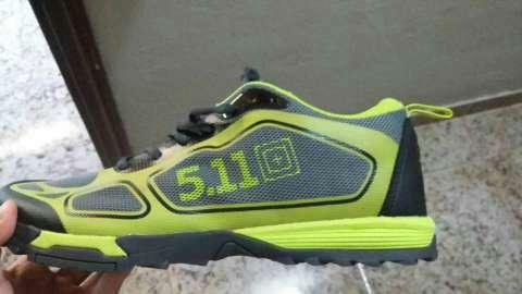 Champion calce 44 - 0