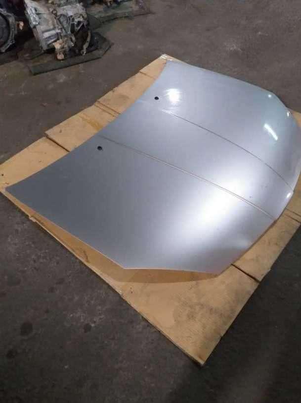 Capot para Nissan Wingroad - 1