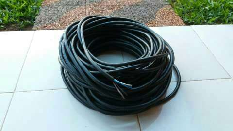 Cable tipo taller 4x4 - 0