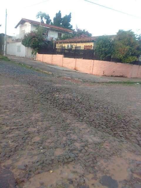 Casa en Barrio San Pablo - 0