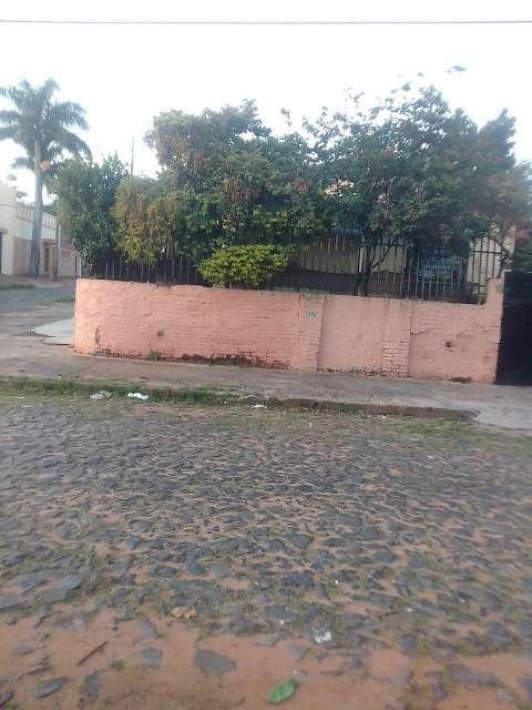 Casa en Barrio San Pablo - 1
