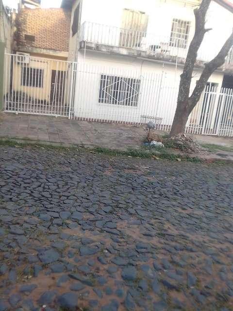 Casa en Barrio San Pablo - 2