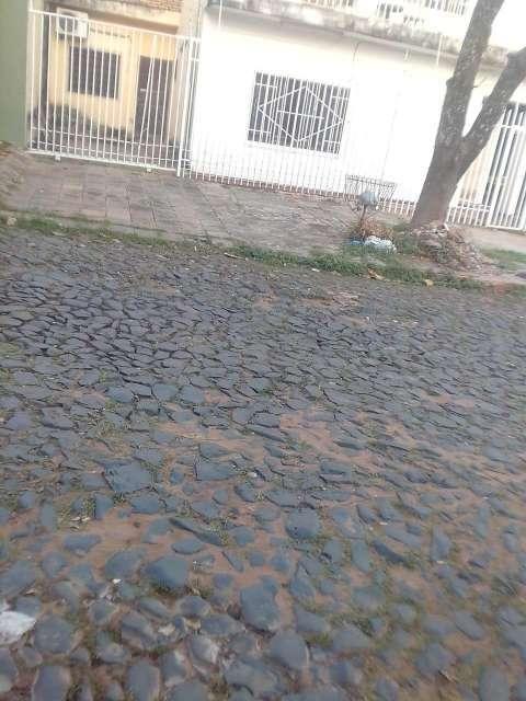 Casa en Barrio San Pablo - 3