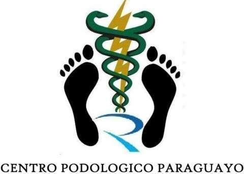 Servicio de Podologia - 0